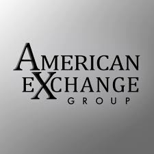 American Exchange Group