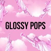 Glossy Pops